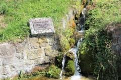 Griesbrunnen in Egloffstein